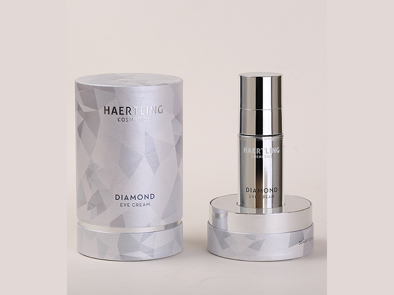 Diamond Eye Cream - Mã 7100031